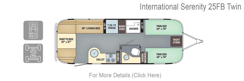 Specials Slide