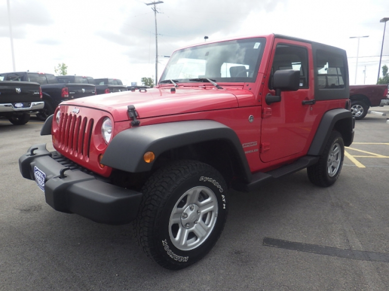 used 2010 jeep wrangler for sale with ewald ewald automotive group. Cars Review. Best American Auto & Cars Review