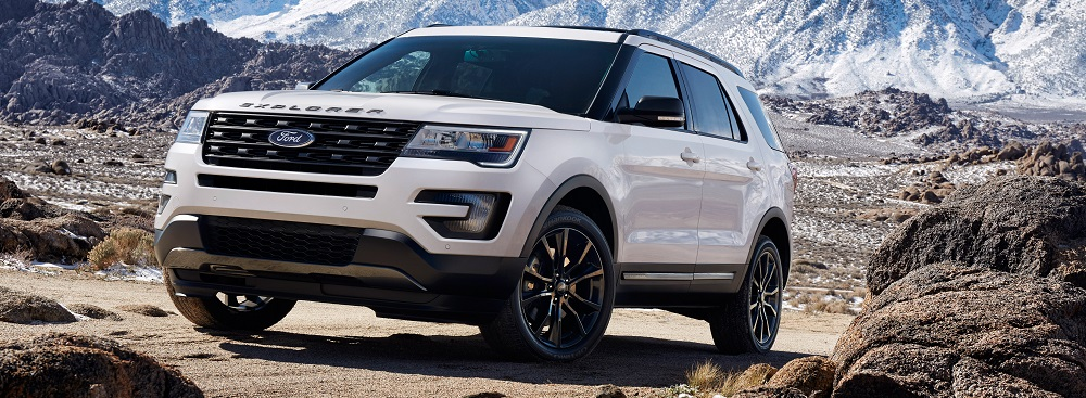new ford suv models for sale in milwaukee ewald 39 s hartford ford. Cars Review. Best American Auto & Cars Review