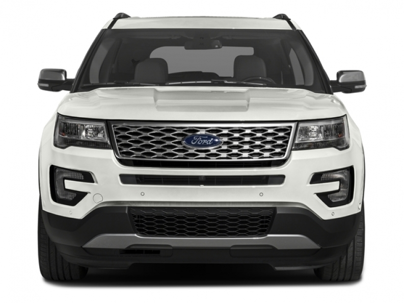 new ford explorer for lease with ewald ewald 39 s hartford ford. Cars Review. Best American Auto & Cars Review