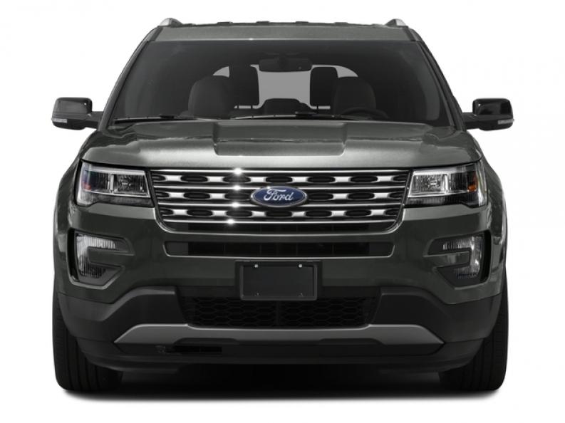 Sheboygan Ford Dealer >> Ford Dealer In Oconomowoc Wi Serving Waukesha And   Upcomingcarshq.com