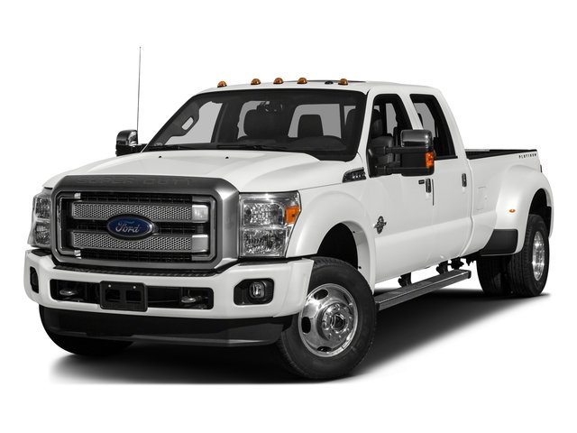 Sheboygan Ford Dealer >> Ford Dealer In Oconomowoc Wi Serving Waukesha And | Upcomingcarshq.com