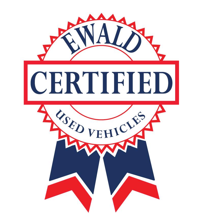 ewald certified pre owned program ewald 39 s hartford ford. Black Bedroom Furniture Sets. Home Design Ideas