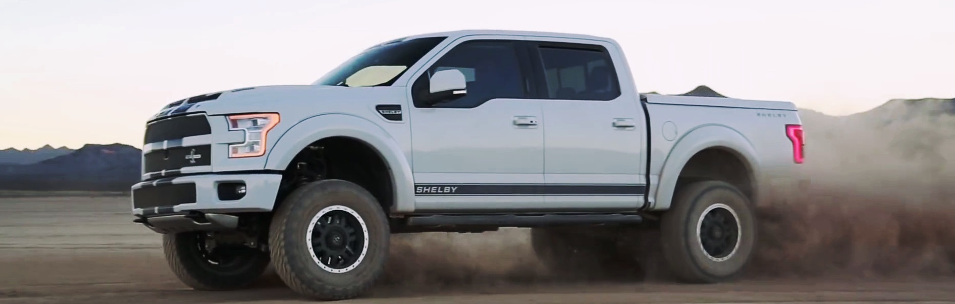 ram truck videos with Ford Shelby F150 Trucks on Gm Unveils 2019 Chevrolet Silverado besides Dodge Ram Lug Nuts also Watch moreover Watch as well .