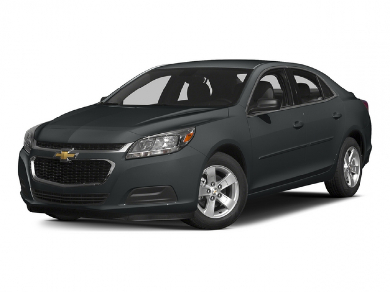 2015 used chevy malibu for sale ewald chevrolet buick