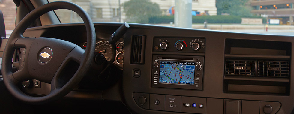 2015 Tahoe Navigation Upgrade Html Autos Post