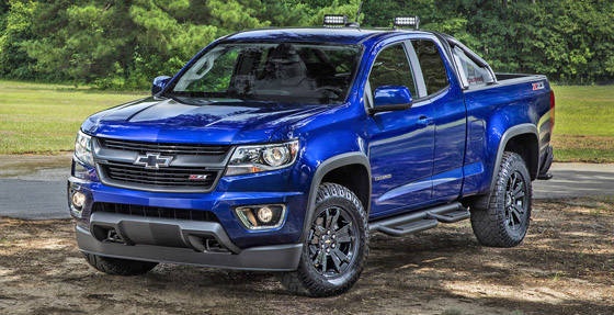 the new 2016 chevy z71 for sale in oconomowoc ewald chevrolet buick. Black Bedroom Furniture Sets. Home Design Ideas