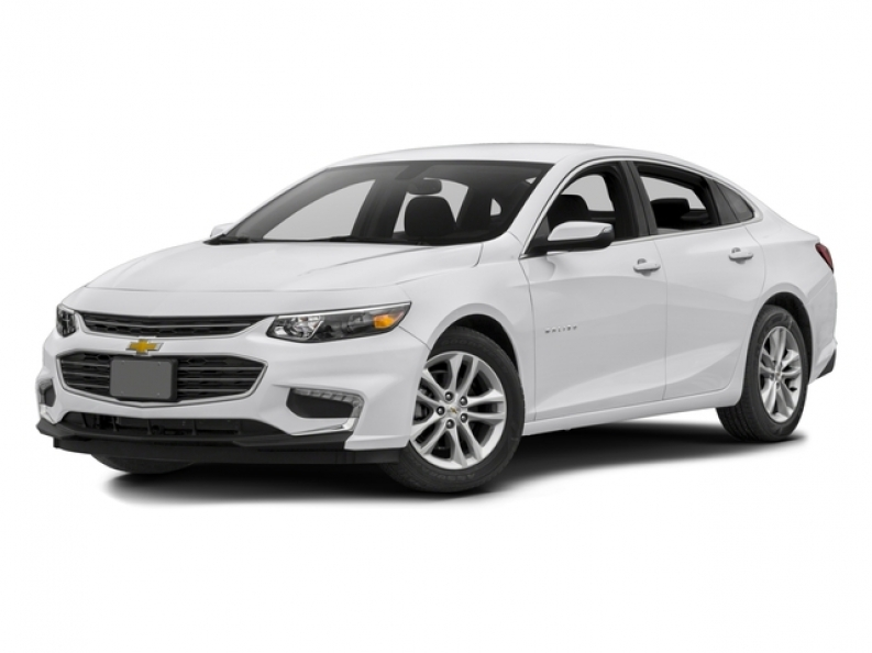 the 2016 chevy malibu for sale with ewald in wi ewald chevrolet buick. Black Bedroom Furniture Sets. Home Design Ideas