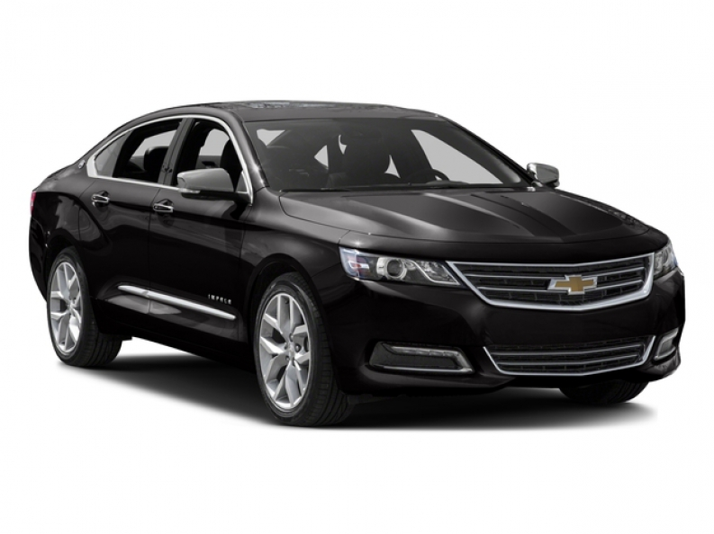 new chevy impala for sale in oconomowoc wisconsin ewald chevrolet buick. Black Bedroom Furniture Sets. Home Design Ideas