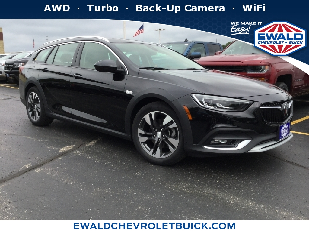 Buick Regal: Storing a Flat or Spare Tire and Tools