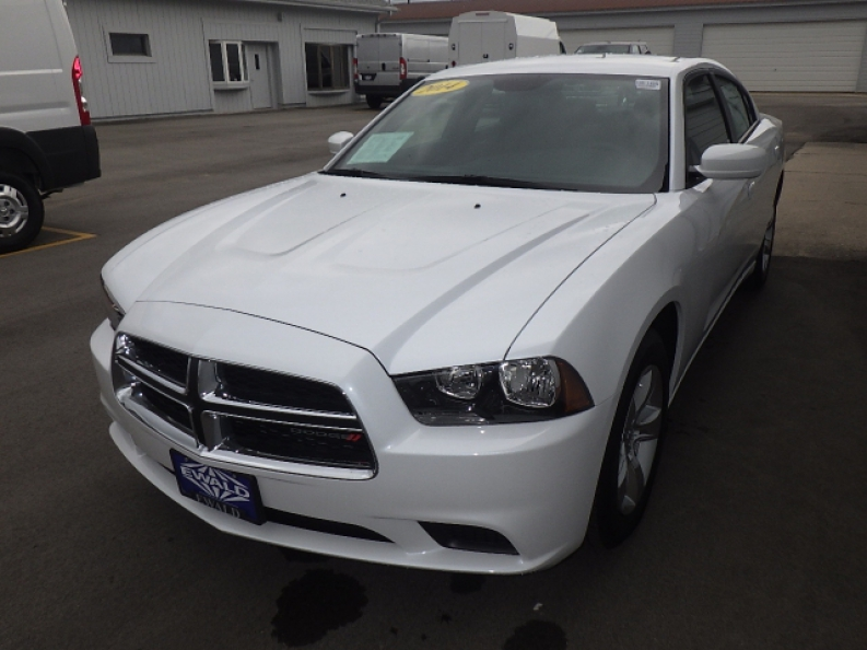 used dodge charger 2014 on sale with ewald ewald cjdr. Black Bedroom Furniture Sets. Home Design Ideas