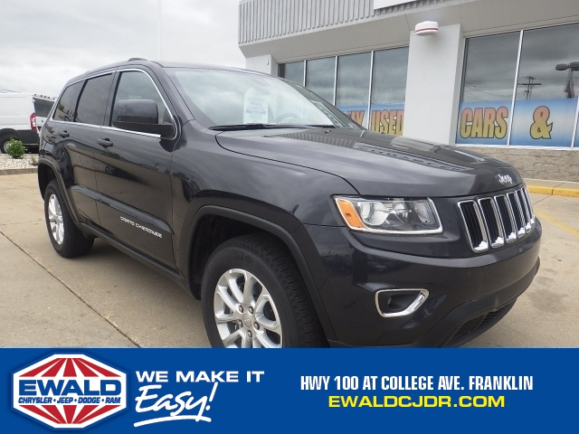 jeep grand cherokee srt8 for sale used jeep grand cherokee srt8 cars for sale. Black Bedroom Furniture Sets. Home Design Ideas