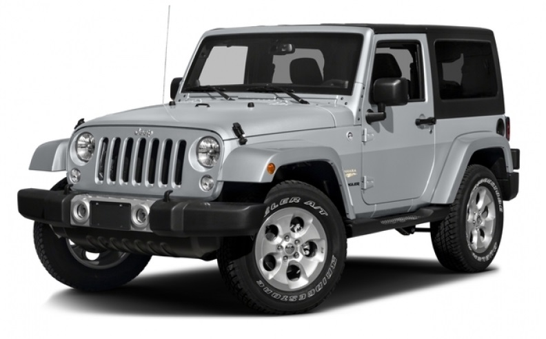 Types Of Jeeps >> New Jeeps For Sale With Ewald Chrysler Jeep Dodge Ram Ewald Cjdr
