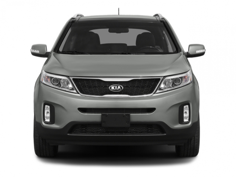 take a look at ewald 39 s 2014 used kia sorento for sale ewald kia. Black Bedroom Furniture Sets. Home Design Ideas