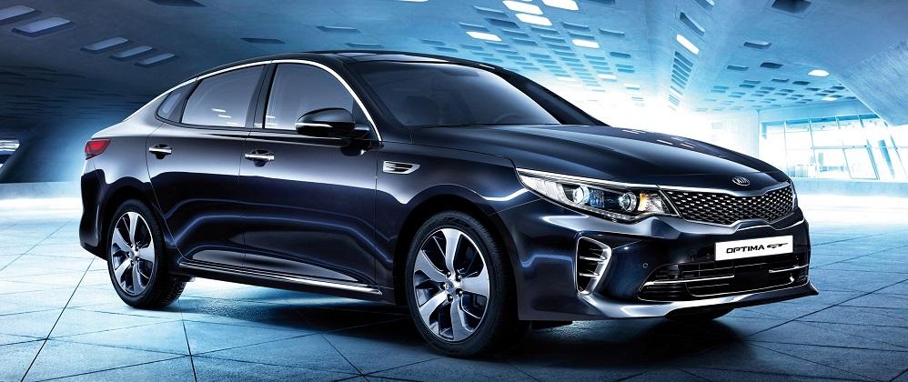 New kia lease deals for the 2016 kia optima ex ewald kia for Kia motors lease specials