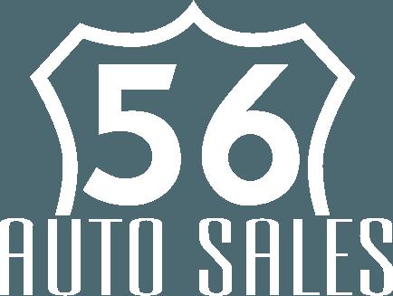 56 Logo