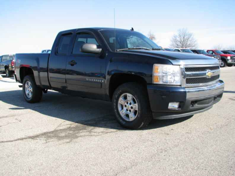 reliable chevy trucks in ohio 56 auto sales. Black Bedroom Furniture Sets. Home Design Ideas