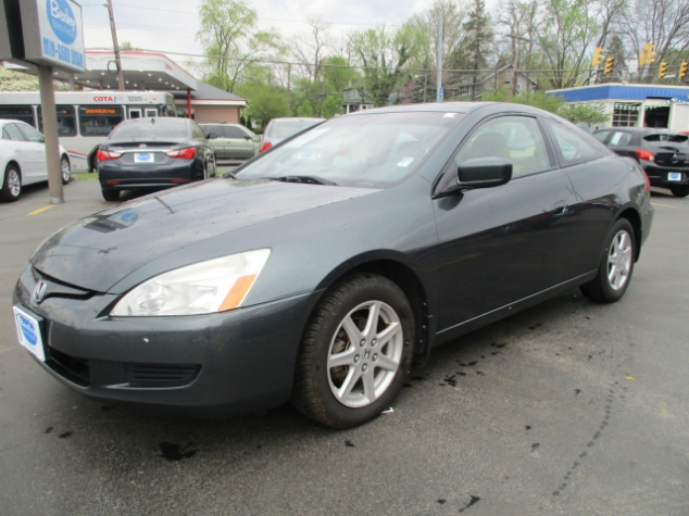 used honda accord coupe for sale with bexley bexley motorcar co. Black Bedroom Furniture Sets. Home Design Ideas