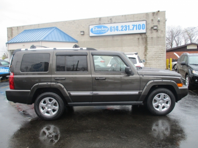 the best used jeeps for sale in ohio with bexley bexley motorcar co. Black Bedroom Furniture Sets. Home Design Ideas
