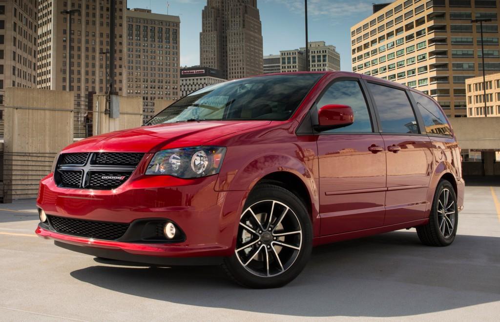 2013 dodge grand caravan minivan for sale bexley motorcar co. Cars Review. Best American Auto & Cars Review