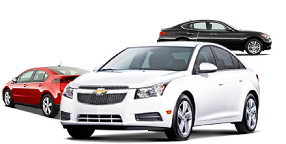 Used Cars For Sale At Low Prices In Columbus Ohio