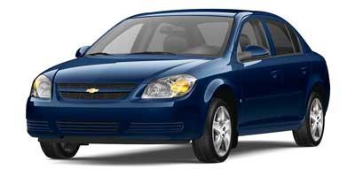 2008 Chevrolet Cobalt LT, 32378A, Photo 1