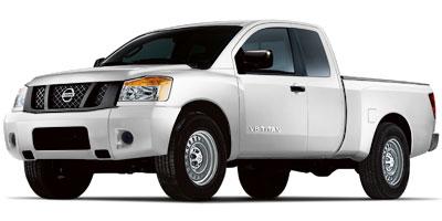 2012 Nissan Titan , 29345A, Photo 1