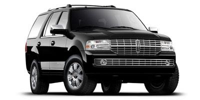 2011 Lincoln Navigator 4WD 4dr, 31318, Photo 1