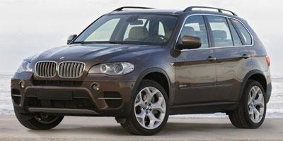 2013 BMW X5 , 33199, Photo 1