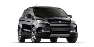 2013 Ford Escape SE, 29493A, Photo 1