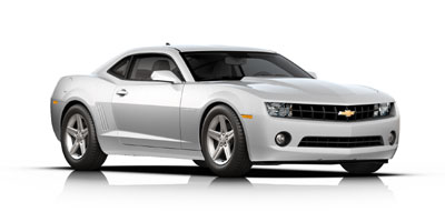 2013 Chevrolet Camaro LT, 31139A, Photo 1