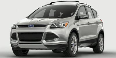 2014 Ford Escape SE, 33206, Photo 1