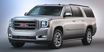 2018 GMC Yukon XL Denali, 31612, Photo 1