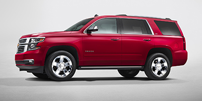 2019 Chevrolet Tahoe 4WD 4dr Premier, T8788, Photo 1