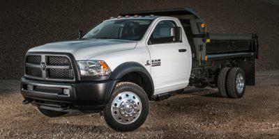 2015 Ram 4500 Tradesman, 28375, Photo 1