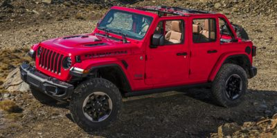 2019 Jeep Wrangler Unlimited , 32970, Photo 1