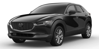 2020 Mazda CX-30 Preferred Package, M4913, Photo 1