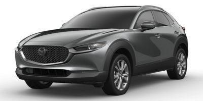 2020 Mazda CX-30 Premium Package, M4856, Photo 1