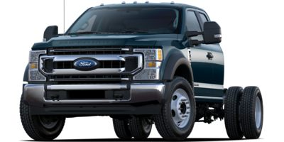 2021 Ford Super Duty F-350 SRW , MED28611, Photo 1