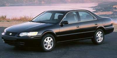 1999 Toyota Camry , 29986B, Photo 1