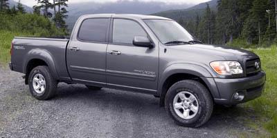 2006 Toyota Tundra , 30561A, Photo 1