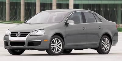 2007 Volkswagen Jetta 2.5, 28688A, Photo 1
