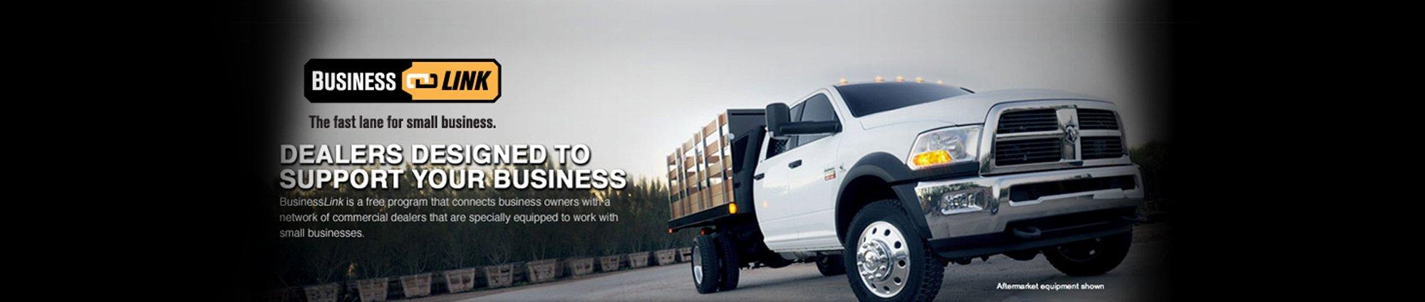 Commercial Trucks For Sale  Performance Commercial Trucks