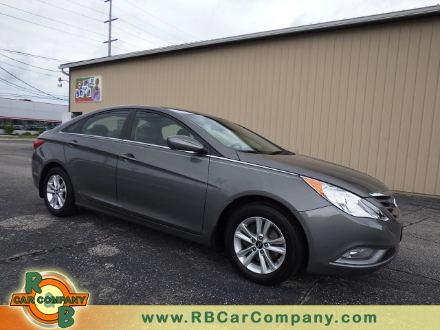 2015 Hyundai Elantra Sport FWD, 25490, Photo 1