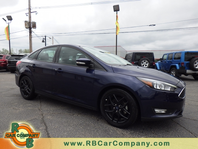 2016 Hyundai Accent SE FWD, 25591, Photo 1