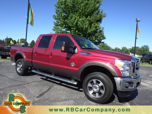 2016 Ford F-150 XLT 4WD, 25792, Photo 1