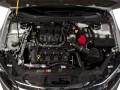 2010 Ford Fusion -, 243979, Photo 14