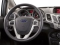 2011 Ford Fiesta SES, 11121, Photo 6