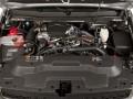 2011 Chevrolet Silverado 1500 -, 165360, Photo 14