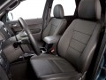 2011 Ford Escape XLT, 11111, Photo 8